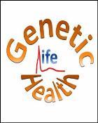 Genetic Life & Health, servicios de diagnóstico genético de prevención