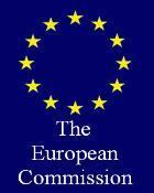 Conclusiones de la UE sobre el deporte como motor de innovación