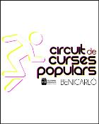 Benicarló: Carreras populares para la promoción del deporte con EsM
