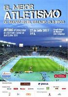 Meeting Internacional de Atletismo