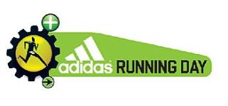 Jornada Adidas Running Day