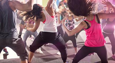 El ejercicio en la pubertad reduce el riesgo de cáncer en la mujer