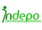 Indepo